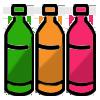 飲料種類 icon